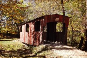 Waubonsie Trail Park