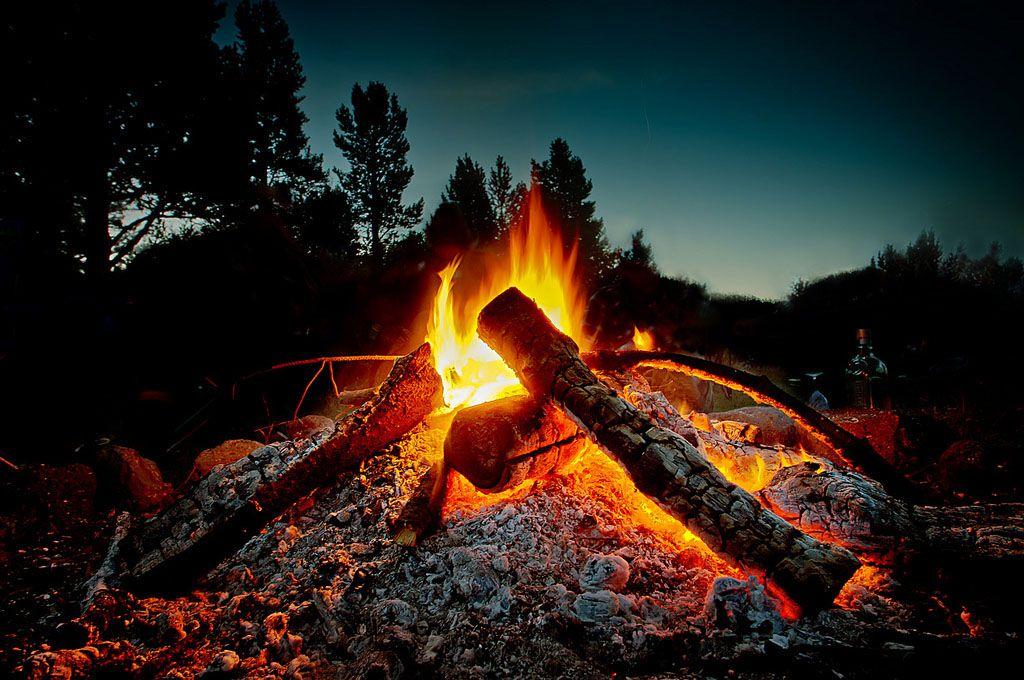 campfire-compressor-3